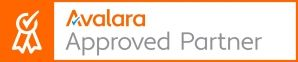 Polished Geek is an Avalara Approved Development & Integration Partner