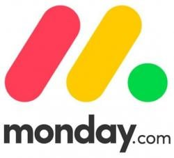 Monday.com: A Project, Task & Work Management System
