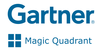 Download the Gartner MQ Personalization Engines Report 2018